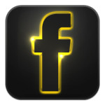 facebook-icon kopiera